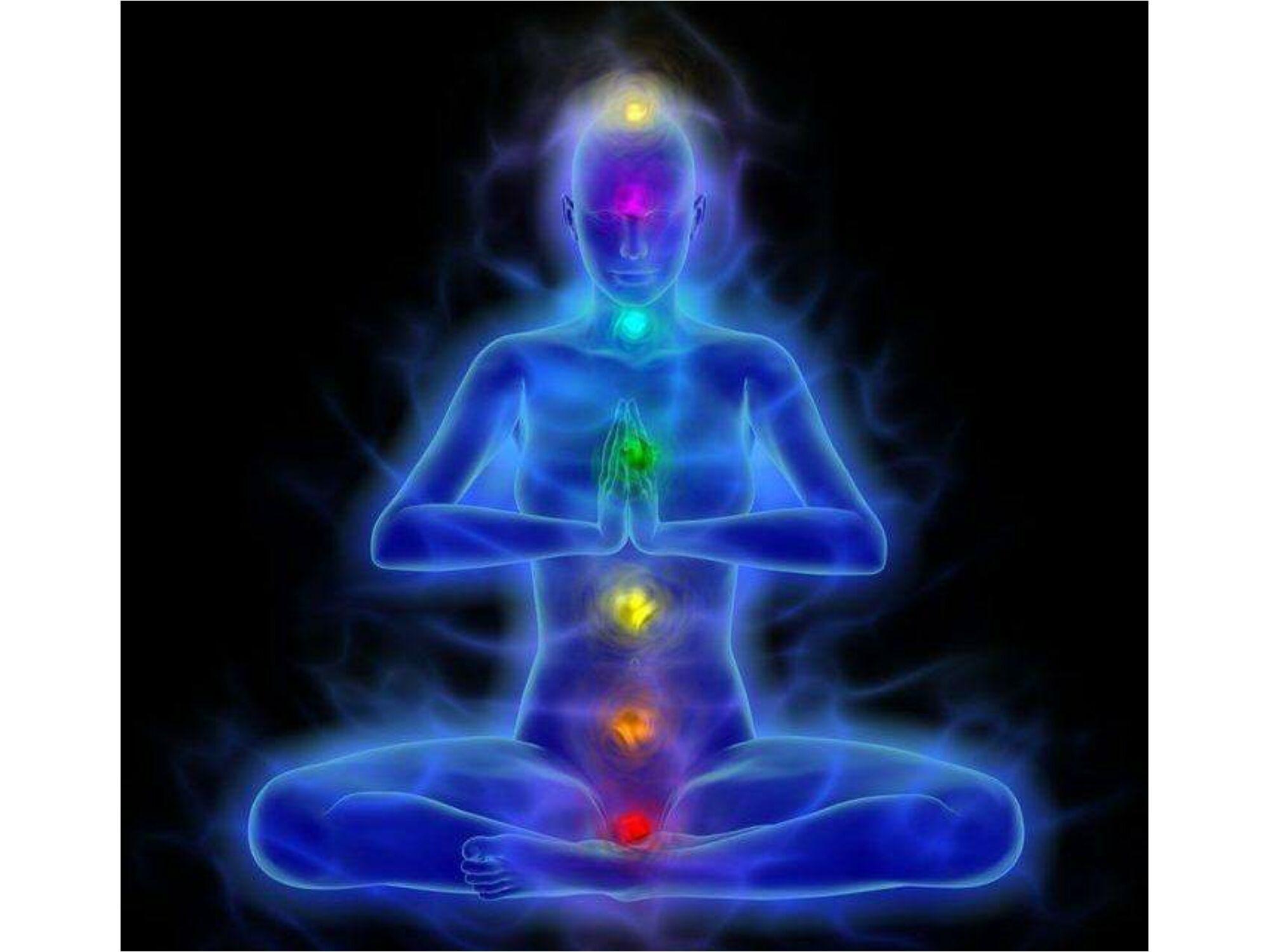 Belső  Béke Védelem Meditáció